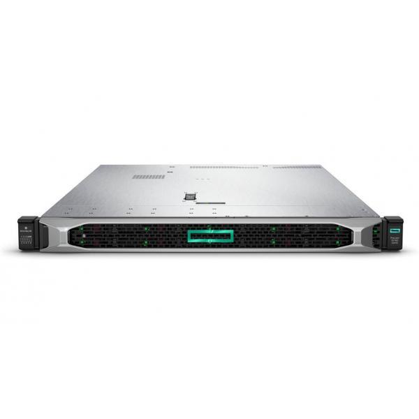 HPE DL360 Gen10 5118 2P 32G 8SFF Svr - 867963-B21