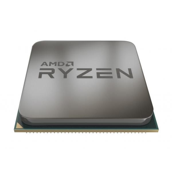 AMD Ryzen 3 1300X 3.5GHz 8MB L3 Scatola processore 0730143308502 YD130XBBAEBOX 10_B961016