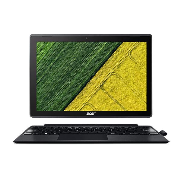 Acer Switch SW312-31-P65R 1.1GHz N4200 12.2
