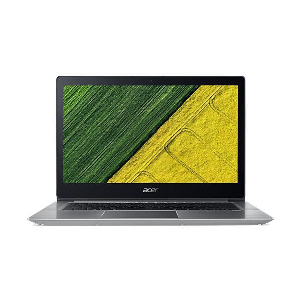Acer Swift SF314-52-570N 2.5GHz i5-7200U 14