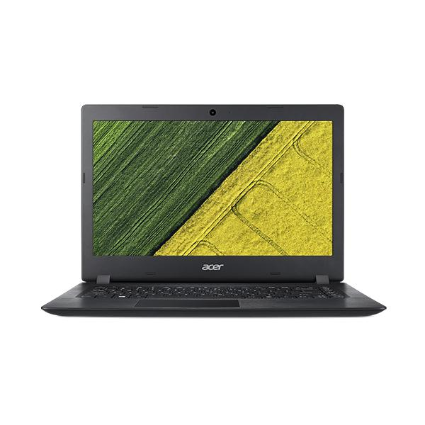Acer Aspire A315-31-P41T 1.1GHz N4200 15.6
