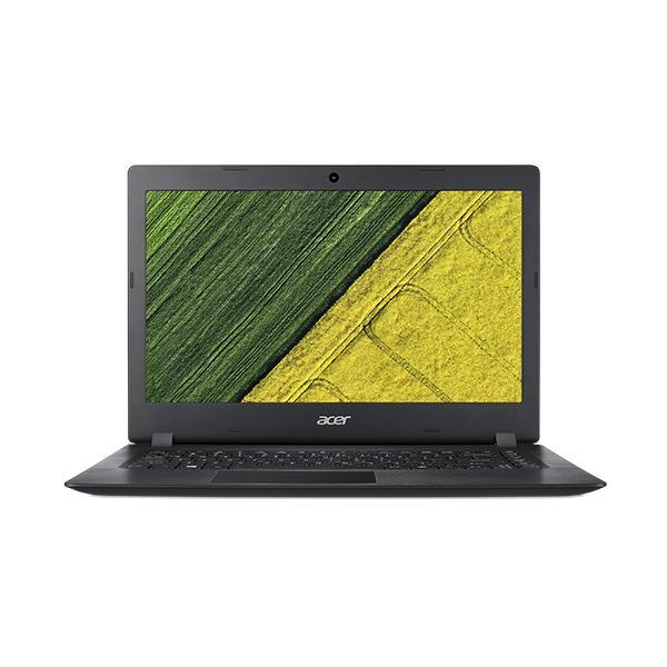 Acer Aspire A114-31-C0HR 1.1GHz N3350 14
