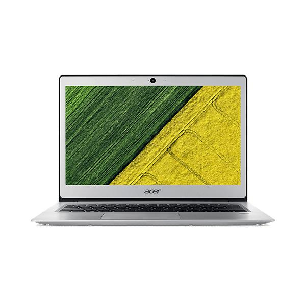 Acer Swift SF113-31-P6YM 1.1GHz N4200 13.3