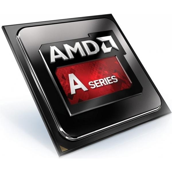 AMD A series A6 9500E APU 3GHz 1MB L2 Scatola processore 0730143308632 AD9500AHABBOX 10_B961019