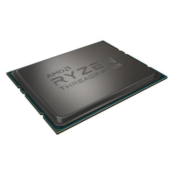 AMD Ryzen Threadripper 1920X 3.5GHz 32MB L3 Scatola processore 730143308786 YD192XA8AEWOF 07_42086