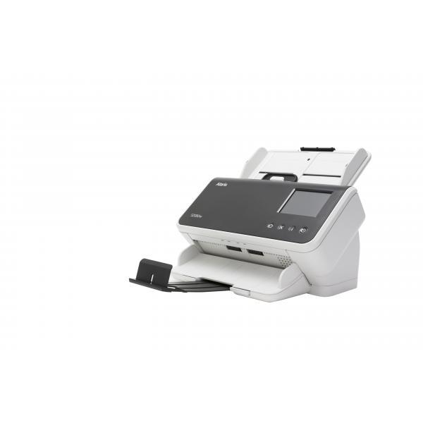Alaris S2060W 600 x 600 DPI Scanner ADF Nero, Bianco A4