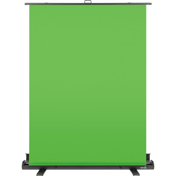 Elgato 10GAF9901 schermo per proiettore