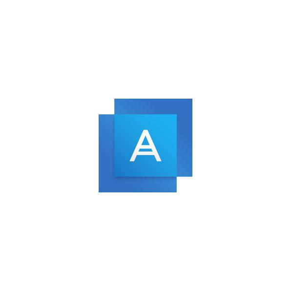 Acronis True Image 2018 4260019575494 TIHOB2ITS 10_T131XF6