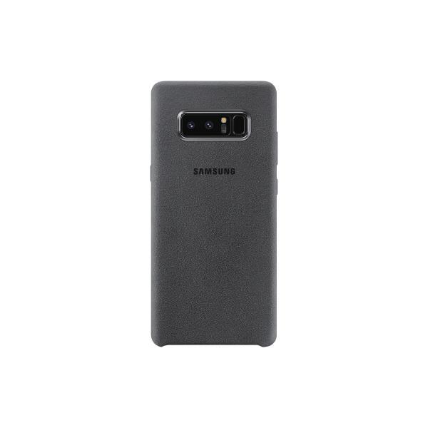 Samsung Samsung EF-XN950 6.3