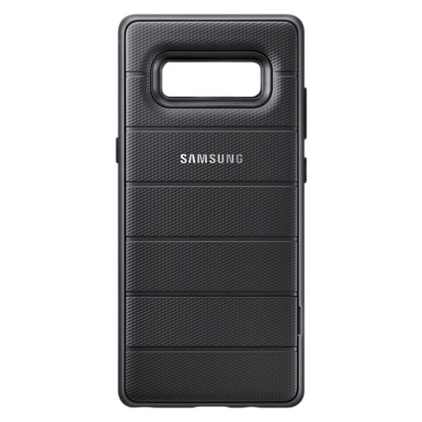 Samsung Samsung EF-RN950C 6.3