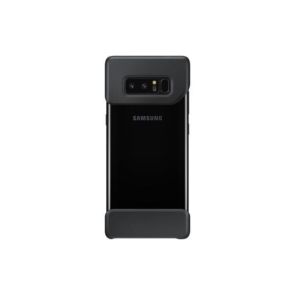 Samsung Samsung EF-MN950C 6.3