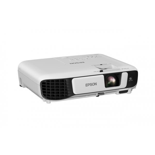 Epson EB-S41 videoproiettore