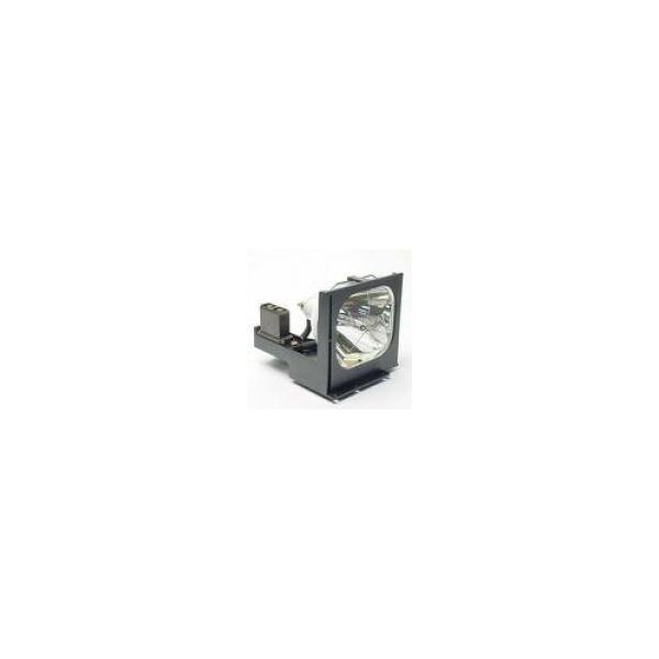 Optoma SP.8EG01GC01 lampada per proiettore 145 W