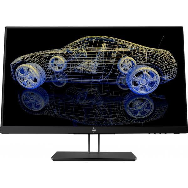 HP Z23n G2 Display Europe - English localization - 1JS06AT#ABB