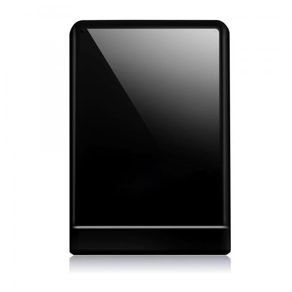 ADATA HV620S disco rigido esterno 1000 GB Nero