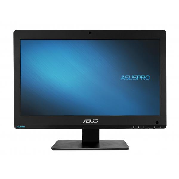ASUSPRO A6421UTH-BG023R 3GHz i5-7400 21.5