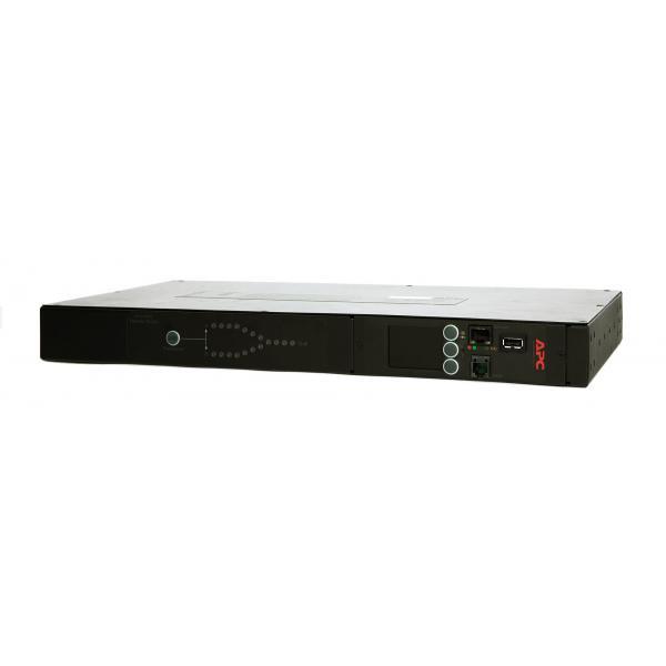 APC AP4423 interruttore di trasferimento automatico (ATS)