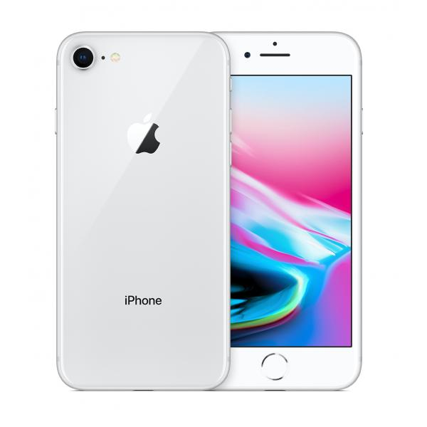 Apple iPhone 8 0190198451200 MQ6H2QL/A 10_479PF85