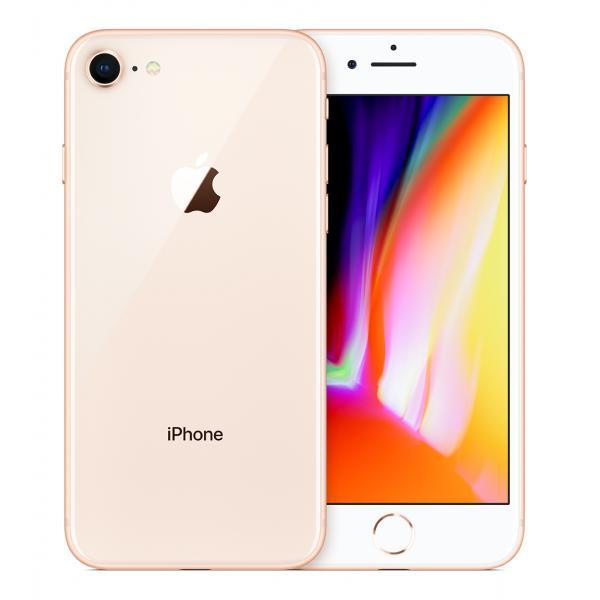 Apple iPhone 8 0190198451569 MQ6J2QL/A 10_479PF86