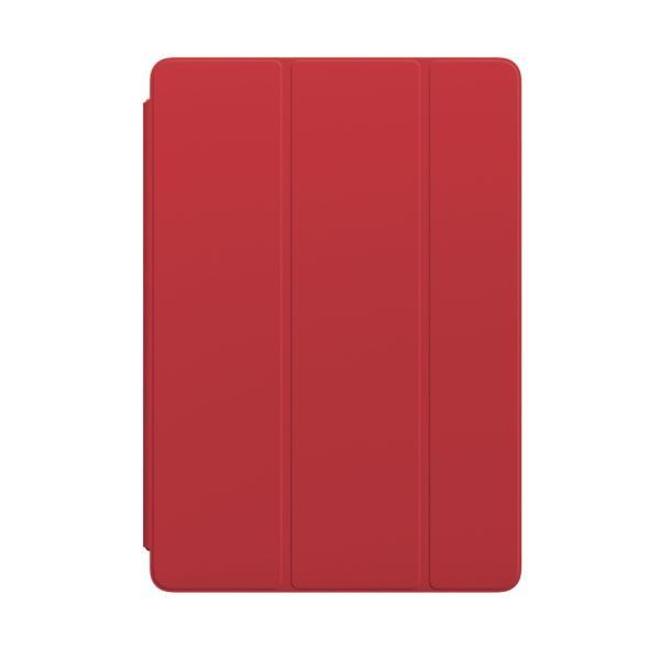 Apple Smart Cover 10.5