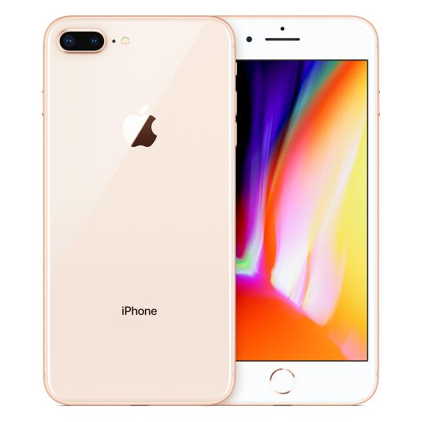Apple iPhone 8 Plus 0190198455949 MQ8R2QL/A 10_479PF83