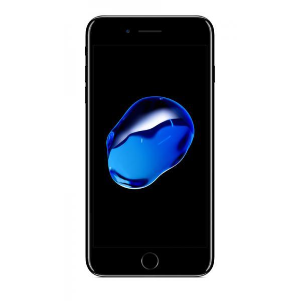 Apple iPhone 7 Plus 0190198543912 MQU72QL/A 08_MQU72QL/A