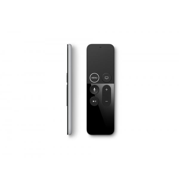 Apple APPLE TV (4TH GENERATION) 32GB