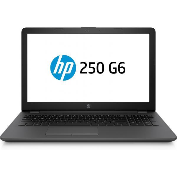 HP 250 G6 Notebook PC 0192018314030 2SX49EA 10_2M3NE02
