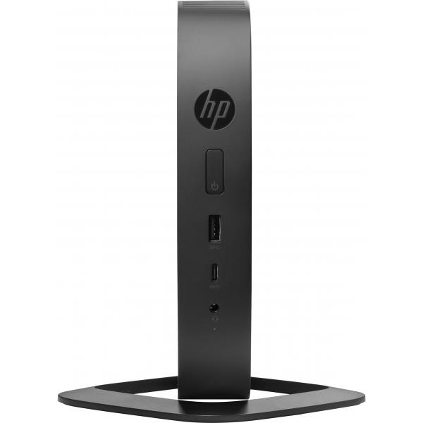 hp HP PROMO T530 W10 32GF/4GR V TC