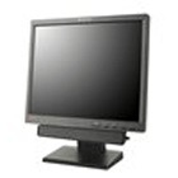 LENOVO - DISPLAY TOPSELLER 17  LCD 1280X1024 5:4 5MS PROD.FUNZ.C/SCTLA DANN.O APERTA  IT