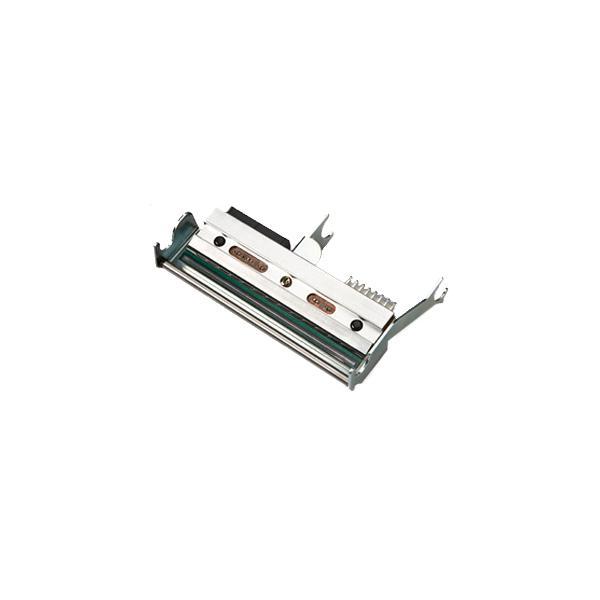 Intermec 024-007006-020 Trasferimento termico testina stampante 5711045256592 024-007006-020 10_Y120674