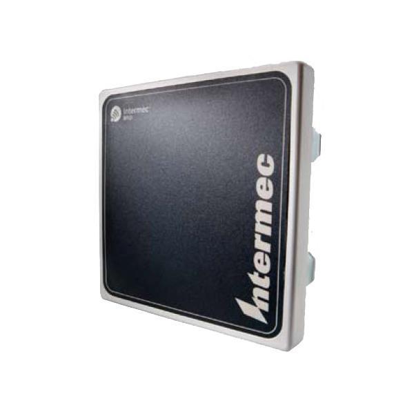 Intermec IA33D 6dBi antenna di rete 5054484314189 805-816-001 10_Y120680