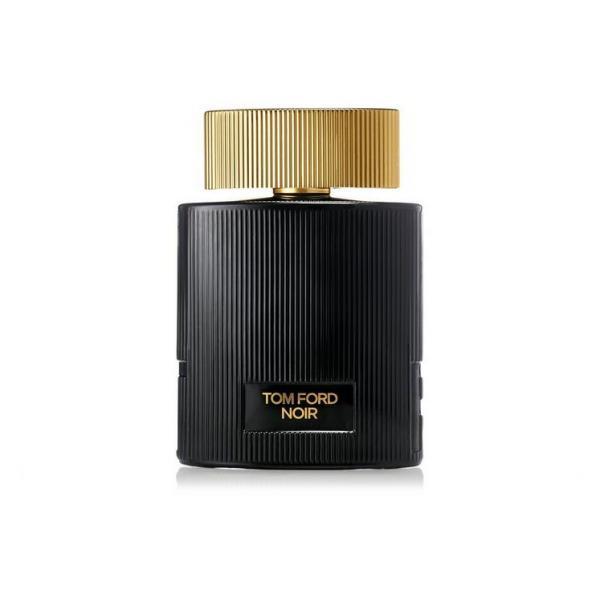 Profumo Donna Noir Pour Femme Tom Ford EDP (100 ml) (100 ml)