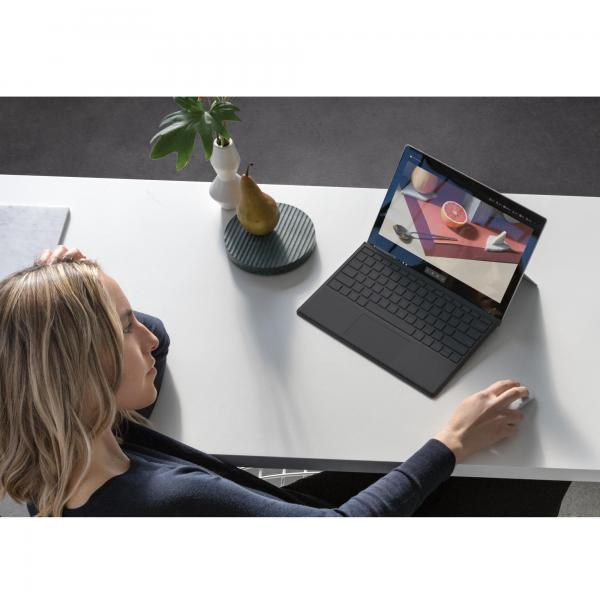 MICROSOFT KEYBOARD COVER SURFACE PRO