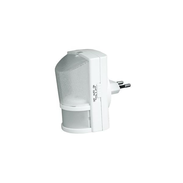 REV LED-Night light with automatic gloaming function 00337162