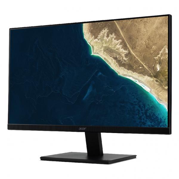 Acer V227Qbi 54,6 cm (21.5