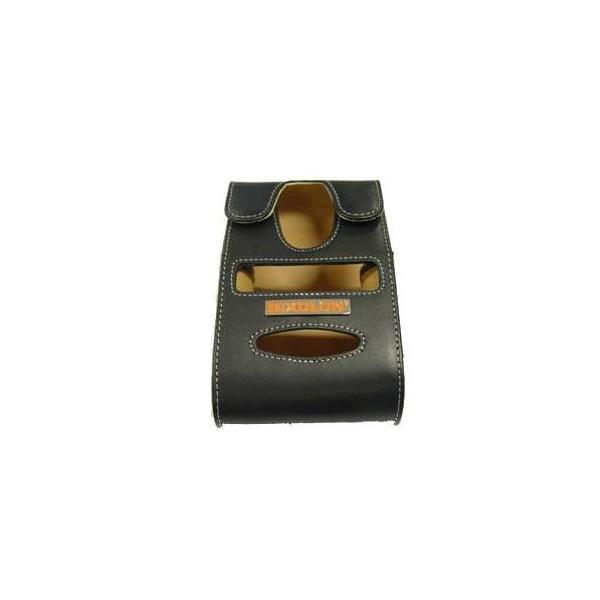 Bixolon Leather case Nero 5052181496832 KD09-00007A 10_Y330028