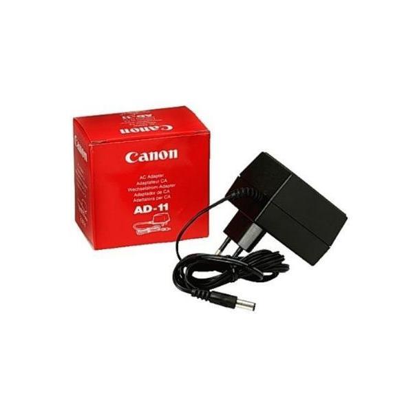Canon 5011A003 Interno Nero adattatore e invertitore 4960999661179 5011A003 10_242Q826