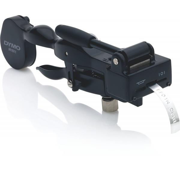 DYMO RHINO M1011 Termica diretta stampante per etichette (CD) 5411313011105 S0720090 08_S0720090