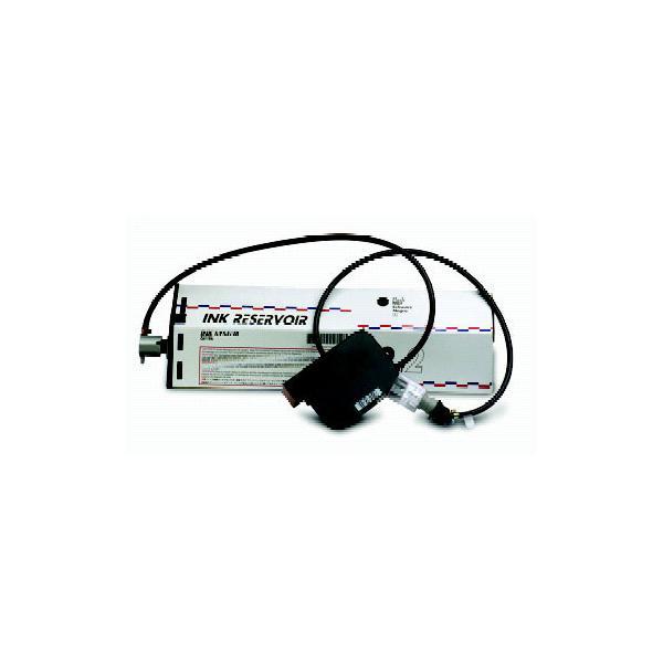 HP C6119A Nero cartuccia d'inchiostro 4053162279247 C6119A 10_9433B9X