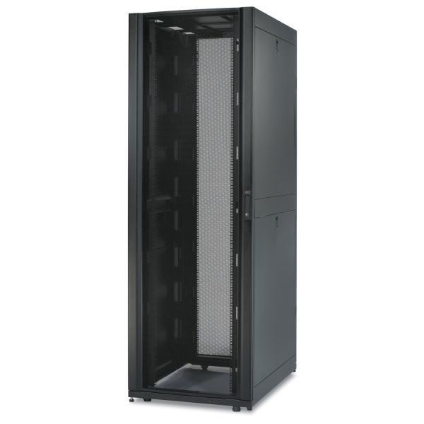 APC AR3150 1363.64kg Nero rack 0731304236375 AR3150 03_AR3150
