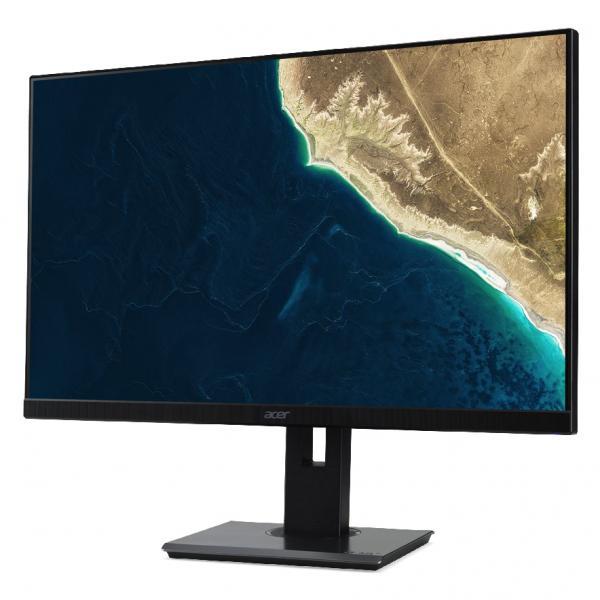 Acer B227Qbmiprx 54,6 cm (21.5