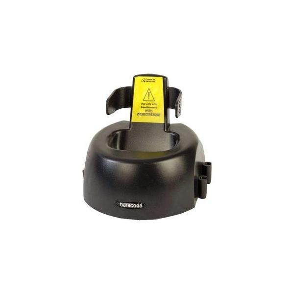 Baracoda B40030504 lettero codici a barre e accessori 0188110000223 B40030504 10_X920069