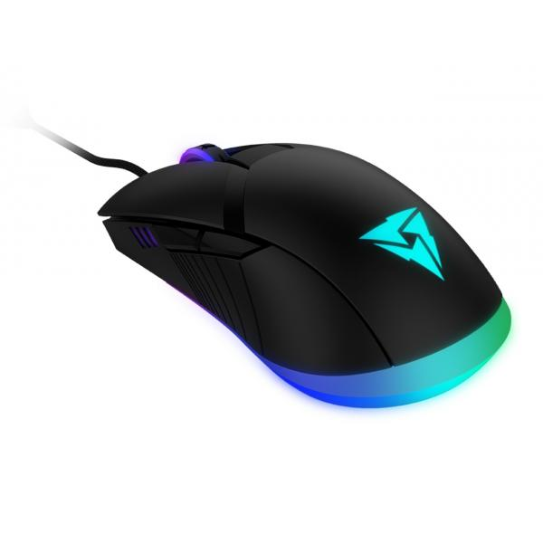 Thunder X3 - AM7HEX Mouse Gaming PRO 1200 DPI