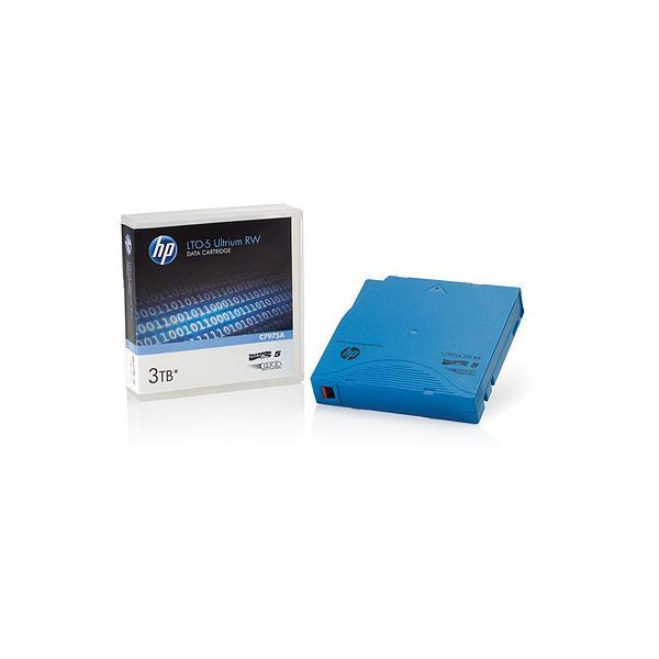 Hewlett Packard Enterprise C7975AN LTO cassetta vergine 0884962925393 C7975AN 10_94325PT