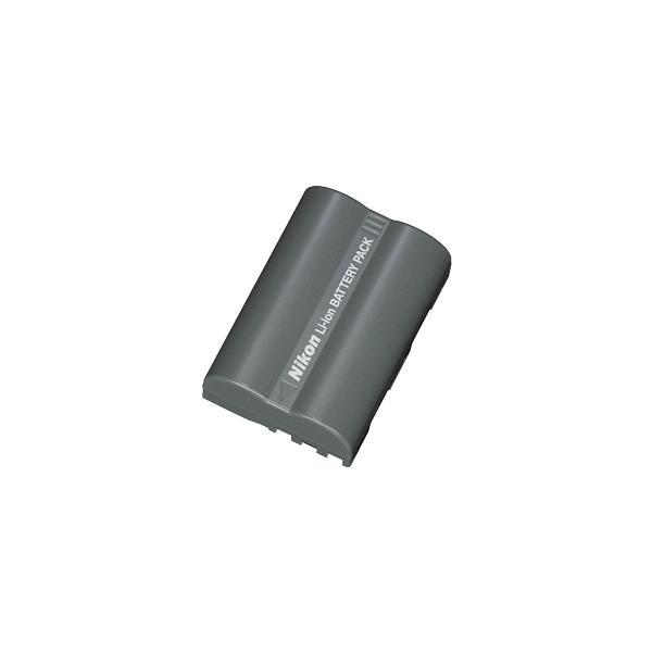 Nikon Battery EN-EL3a Li-Ion f D200 Ioni di Litio 1500 mAh