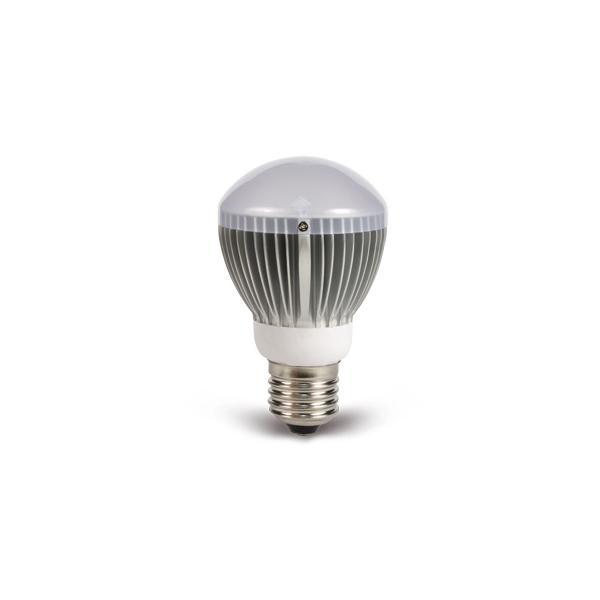 Hamlet Lampadina led 5w attacco E27 a luce fredda flusso luminoso 160 lm 5391508636095 XLD275C16 10_V650272
