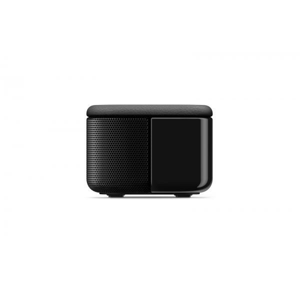 Soundbar Compatta HT-SF150 Sistema 2 Canali Bluetooth Potenza 120 Watt