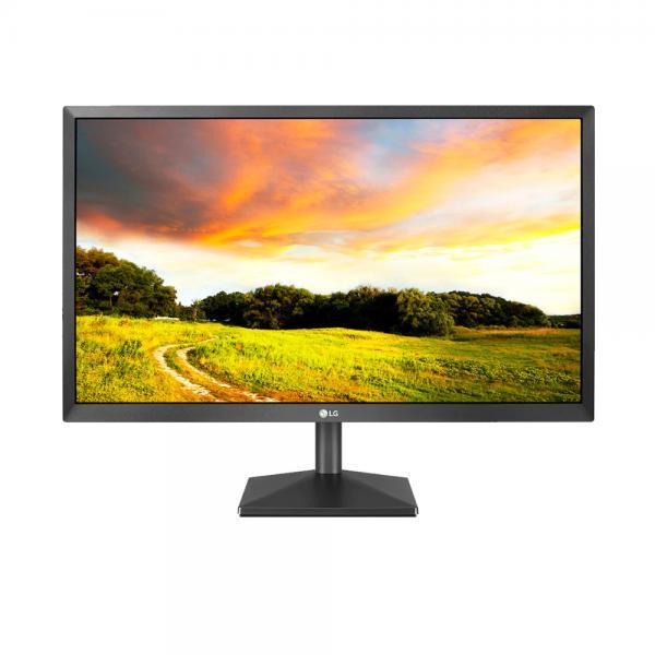 TFT LG 22MK400H-B 54,60cm (21,5)LED,HDMI,VGA