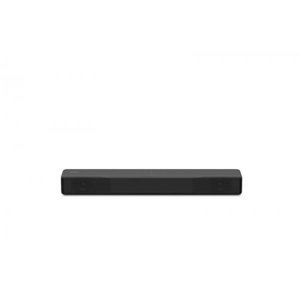 Casse a Colonna Senza Fili Sony HTSF200 Bluetooth Nero